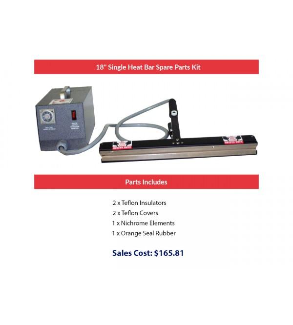 Vacuum Sealer, Heat Sealer Machine, Sealing Equipment