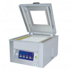CHTC-520LR: Chamber Vacuum Sealer (PRE-ORDER)