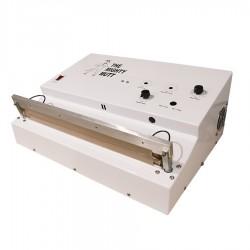 "Mighty Mutt - 18"" Heat  Sealer"