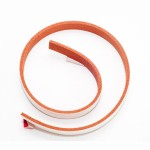 SPK-GKS-GV26: Orange Seal Rubber --- $19.00 --- GR-2026A