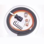 """SPK-GK-VV16B: Value Vac 16"""" full spare parts kits --- $121.00 --- GK-VV16B"""