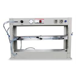 """MSTSS760: 30"""" Pneumatic Tube Sealer (PRE-ORDER)"""